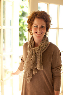 Smocked-lace-wrap3_small2