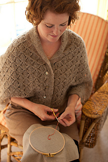 Smocked-lace-wrap2_small2