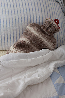 Hotwaterbottle6_small2