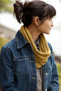 Welted-cowl2_small2