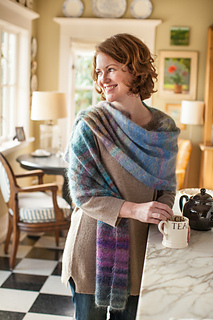 Colorplay-wrap-stripe-img_8285_small2