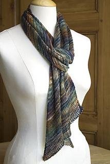 Claudia-bias-scarf-kit3_gallery_large_small2