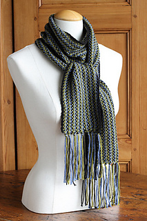Alpaca-silk-scarf4_gallery_large_small2