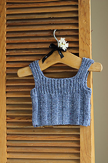 Boxy-tweed-baby-vest_small2