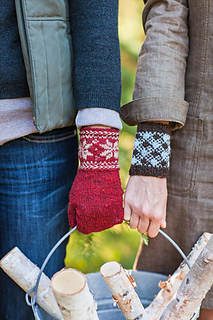 Colorwork_cuffs_ravelry_5584_small2