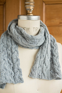 Following-seas-cable-scarf-2_gallery_small2