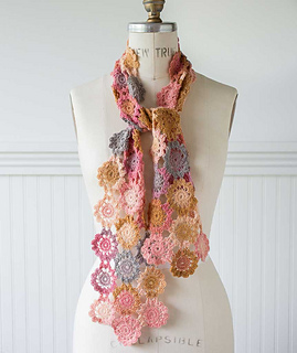 Crocheted-flower-scarf-1_gallery_small2