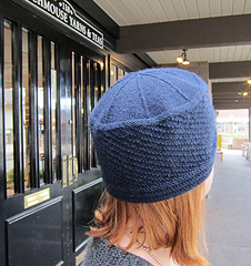 Frangipani-hat-blue-back_small