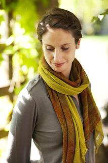 Bias-scarf4_small2
