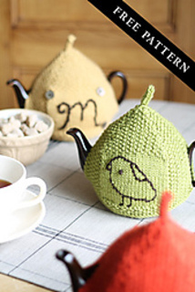 Seed-stitch-tea-cozy_large_small2