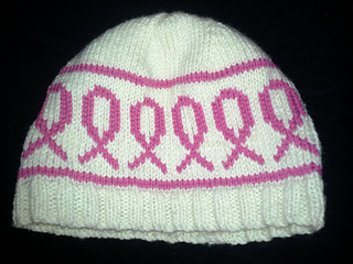 Cure_hat_one_small2