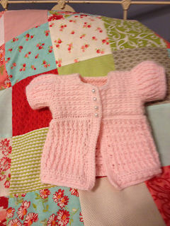 Pink_sweater3_small2