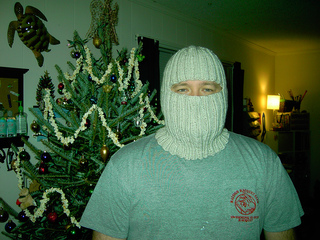 Josh_and_his_balaclava_small2
