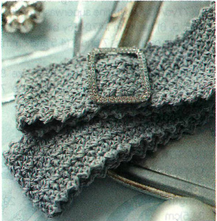 2008holidaks_crochet_belt_ralvery_small2