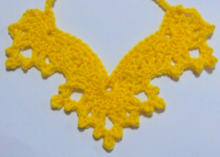 Angel-wings-necklace-closeup_small2