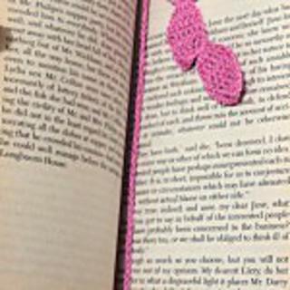 Pressed-petals-book-150x150_small2