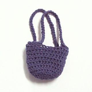 Bracelet-favor-bag-300x298_small2