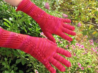 Rote_handschuhe_4jpg_small2