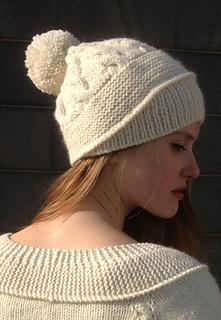 Bonnet_blanche_1_small2