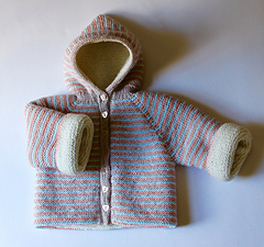 Manteau_monceau_1_small