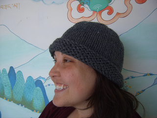 Compassioknitter-simplicity_hat_014_small2
