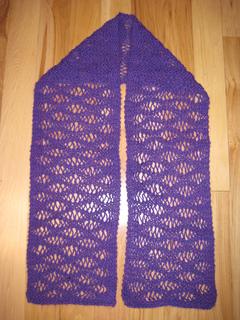 2009_one_stitch_lace_scarf_5_small2