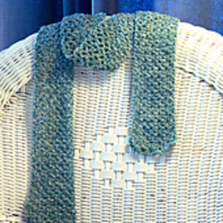 Blue_glitter_scarf_small2