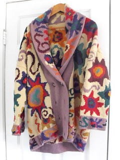 Dec09_cactusflowerjacket_small2
