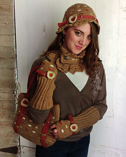 Pb147-belted-cloche-set-optw_grande_small2