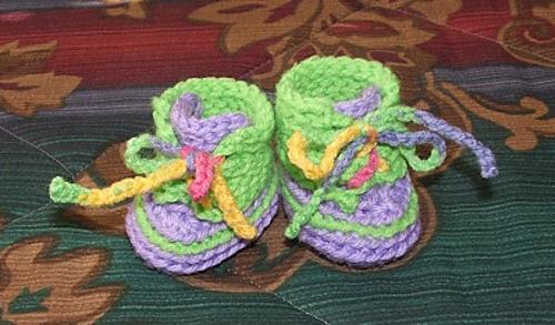 Shoes_medium