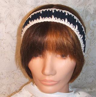 Headbands_011_small2