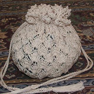 Drawstring_bag_2_small2