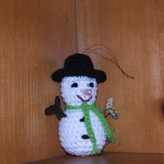 Snowman_ornament_001_small2