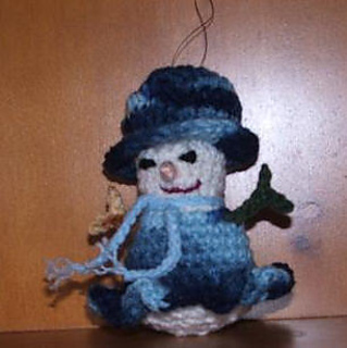 Snowoman_ornament_001_small2