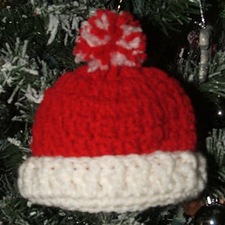 Hat_ornament_small2
