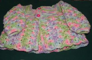 Infant_sweater_set_006_small2