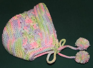 Infant_sweater_set_003_small2