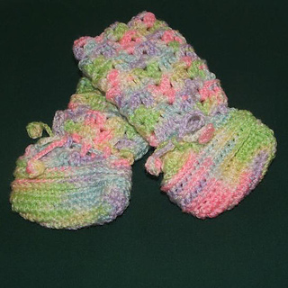 Infant_sweater_set_002_small2