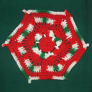 Holiday_hexagon_small2