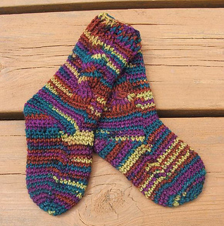 Socks_006_small2