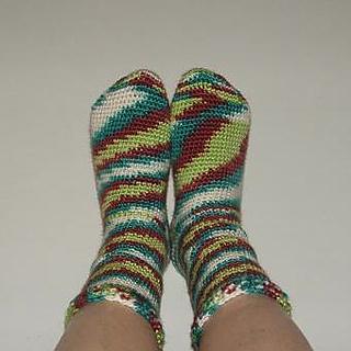 Socks_001_small2