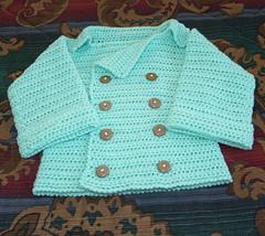 Sweater_4_small