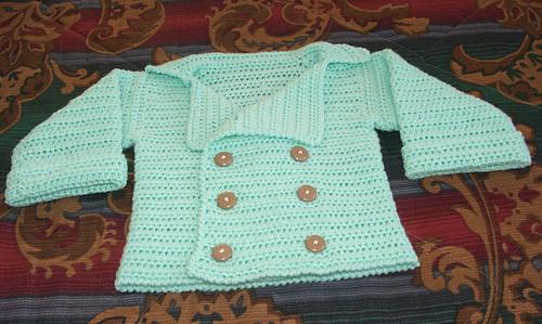 Sweater_2_medium