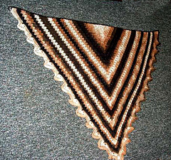 Shawl_2_small