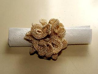 Mum-napkin-ring_small2