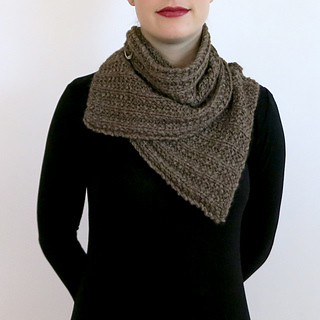 Fear-of-commitment-cowl-02_small2