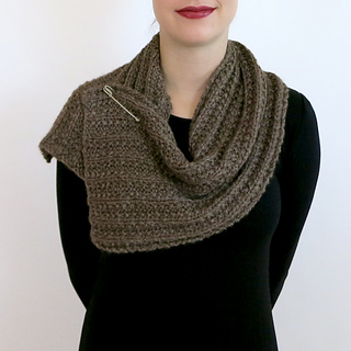 Fear-of-commitment-cowl-03_small2