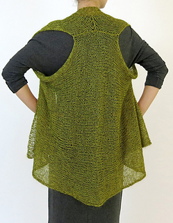 Cocoon_wrap-model-back-130910_small2