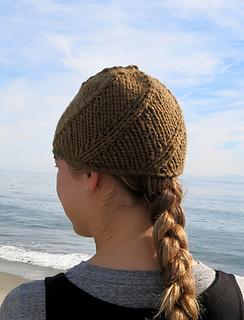 Kuss_hat_beach__02196