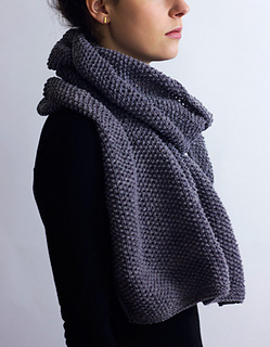Artemis_wrap_wrapped__24951